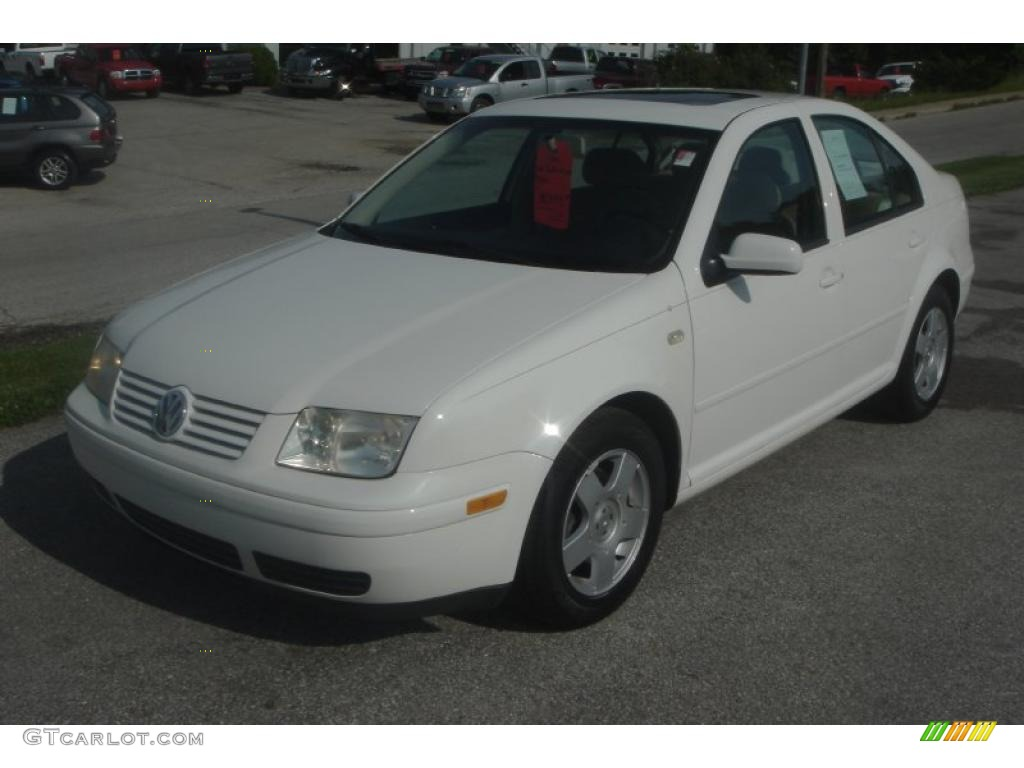 slammed 2000 vw jetta gl with 1359228 2000 Jetta White on I Took Original Jcw Mini Bigger Alloys furthermore 426 Hemi Engine Under Hood Of This Is moreover 1359228 2000 Jetta White also Chevrolet Fuse Block Diagrams Diagram together with 1998 Volkswagen Jetta GL.