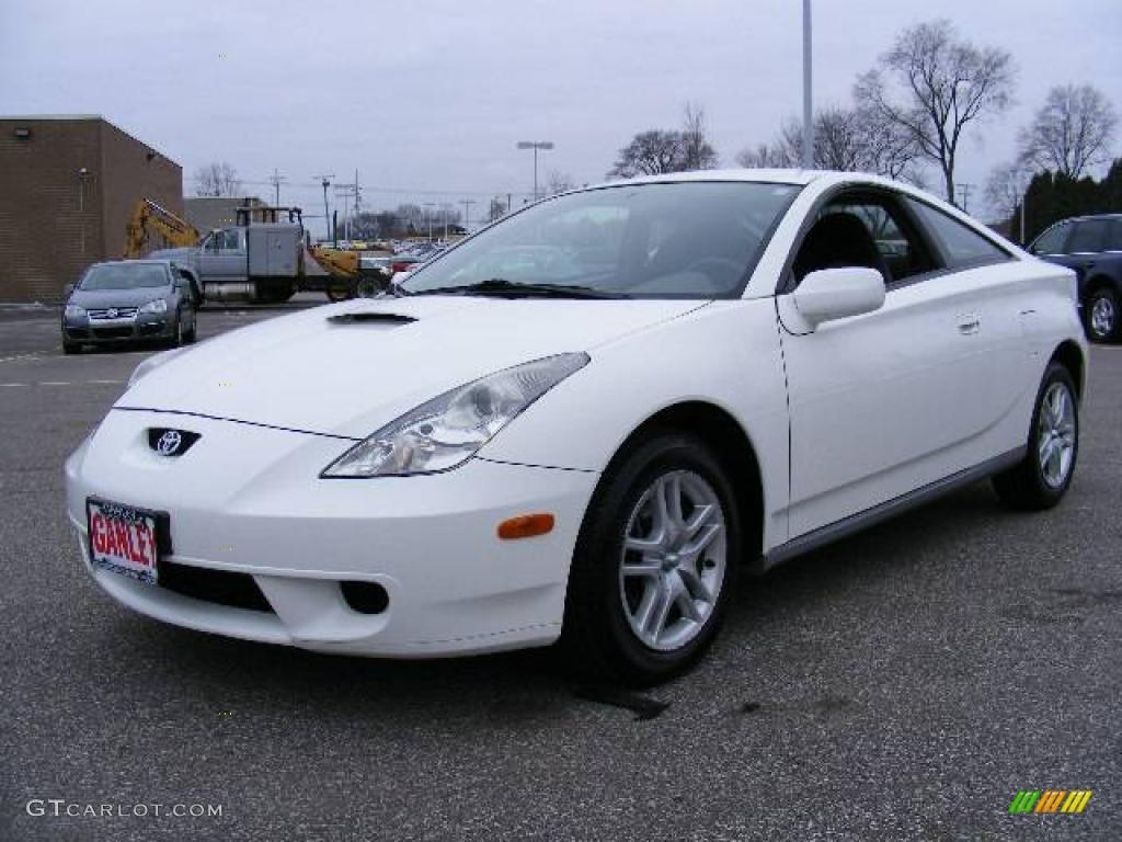 Kelebihan Kekurangan Toyota Celica 2001 Top Model Tahun Ini