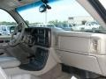 Pewter Metallic - Sierra 1500 C3 Extended Cab 4WD Photo No. 17