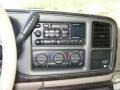 Pewter Metallic - Sierra 1500 C3 Extended Cab 4WD Photo No. 22