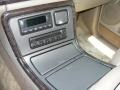 Pewter Metallic - Sierra 1500 C3 Extended Cab 4WD Photo No. 23