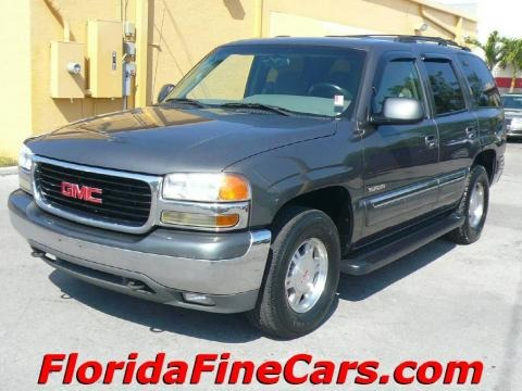 2000 gmc yukon sle data info and specs. Black Bedroom Furniture Sets. Home Design Ideas
