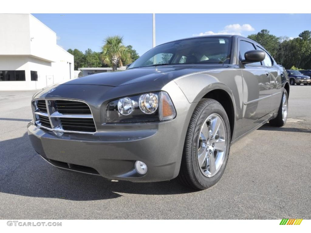 2010 dark titanium metallic dodge charger sxt 31080036 car. Cars Review. Best American Auto & Cars Review