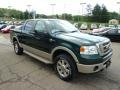 Forest Green Metallic - F150 King Ranch SuperCrew 4x4 Photo No. 6