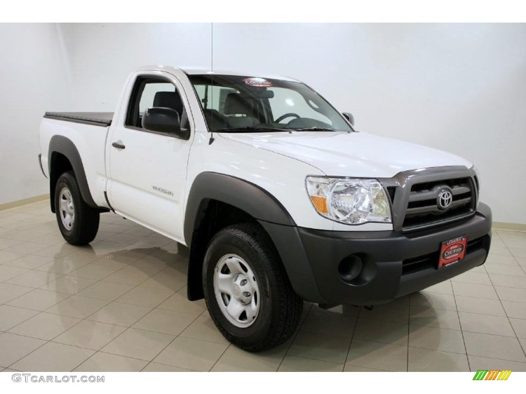 2014 toyota tacoma full autos weblog. Black Bedroom Furniture Sets. Home Design Ideas