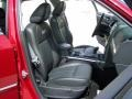 Dark Slate Gray Interior Photo for 2008 Chrysler 300 #31226961