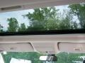 Dark Slate Gray Sunroof Photo for 2008 Chrysler 300 #31226985