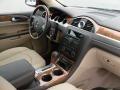 2010 Red Jewel Tintcoat Buick Enclave CXL  photo #22