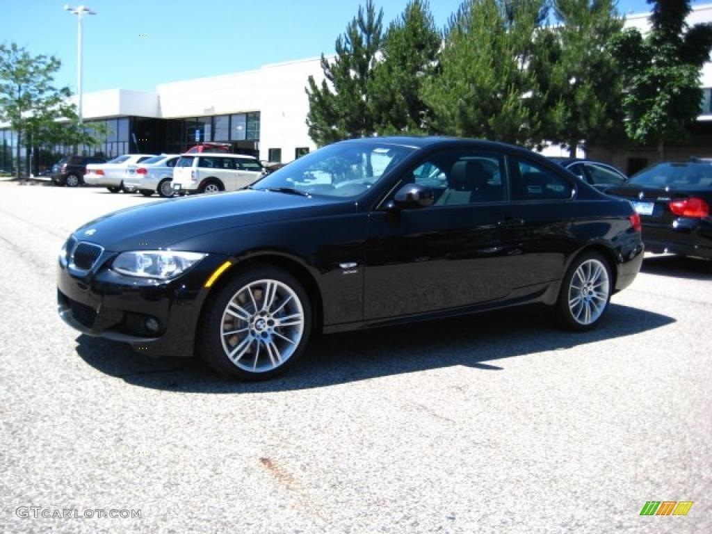 2011 black sapphire metallic bmw 3 series 335i xdrive coupe 31204295 gtcarlot com car color