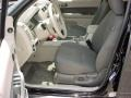 2009 Black Pearl Slate Metallic Ford Escape XLT V6  photo #19