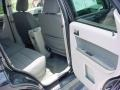 2009 Black Pearl Slate Metallic Ford Escape XLT V6  photo #21