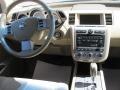 2007 Merlot Pearl Nissan Murano S AWD  photo #4