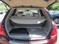 2007 Merlot Pearl Nissan Murano S AWD  photo #6