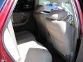 2007 Merlot Pearl Nissan Murano S AWD  photo #8