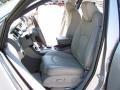 2010 Quicksilver Metallic Buick Enclave CXL AWD  photo #9