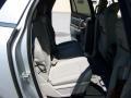 2010 Quicksilver Metallic Buick Enclave CXL AWD  photo #15