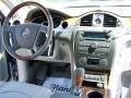 2010 Quicksilver Metallic Buick Enclave CXL AWD  photo #18
