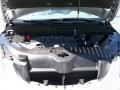 2010 Quicksilver Metallic Buick Enclave CXL AWD  photo #19