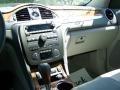 2010 Quicksilver Metallic Buick Enclave CXL AWD  photo #22