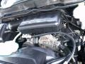 2006 Patriot Blue Pearl Dodge Ram 1500 SLT Quad Cab 4x4  photo #29