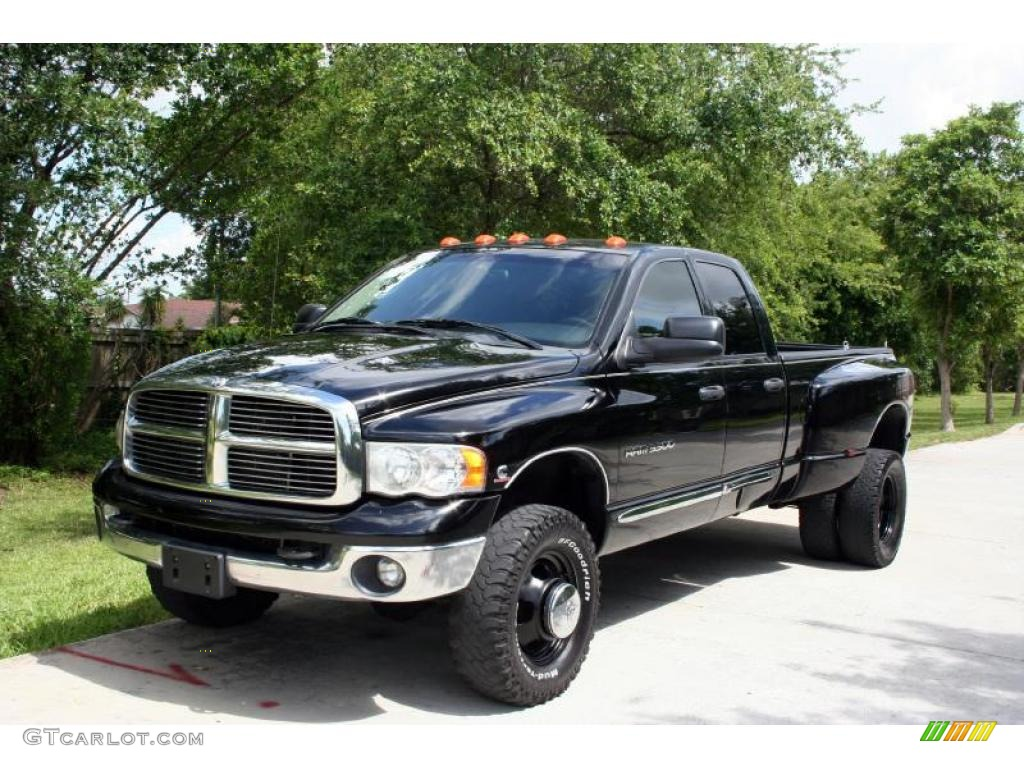 2016 dodge ram 3500 curb weight autos post. Black Bedroom Furniture Sets. Home Design Ideas