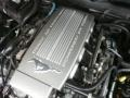 2007 Alloy Metallic Ford Mustang GT Premium Coupe  photo #30