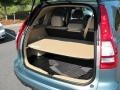 2010 Opal Sage Metallic Honda CR-V EX  photo #15
