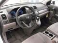 2010 Taffeta White Honda CR-V EX  photo #24