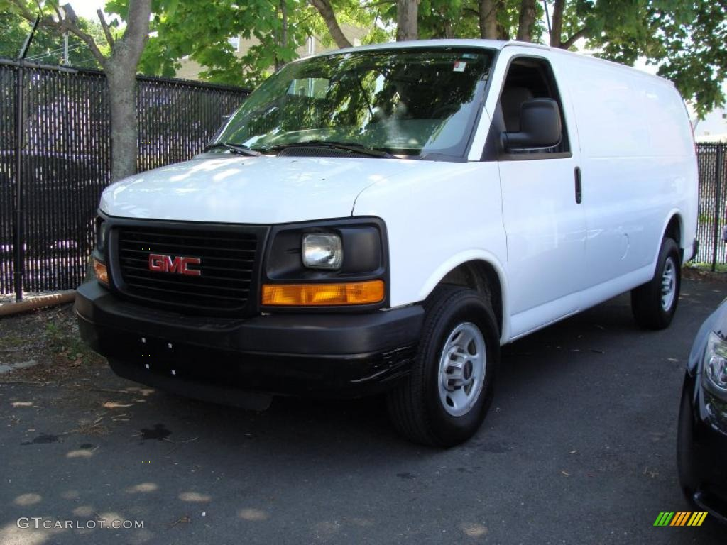 Preowned Ford White Bear Lake >> Used Pre Owned Conversion Vans For Sale White Bear | Upcomingcarshq.com