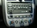 2007 Brilliant Silver Metallic Nissan Murano SE AWD  photo #15