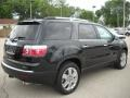 Carbon Black Metallic - Acadia SLT Photo No. 6