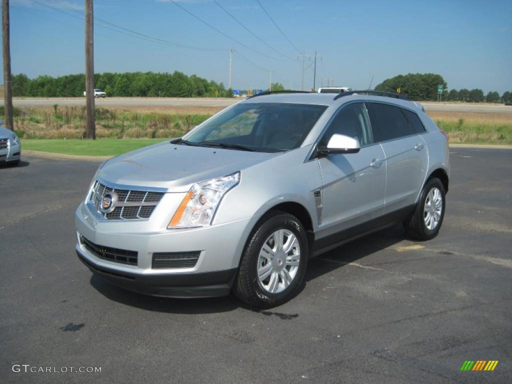 cadillac s driver and photo reviews test car review srx original