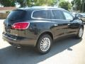 Carbon Black Metallic - Enclave CXL AWD Photo No. 7