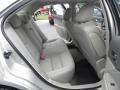 2010 Smokestone Metallic Ford Fusion SE  photo #9