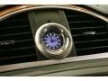 2009 Carbon Black Metallic Buick Enclave CXL AWD  photo #13