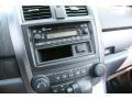 2008 Royal Blue Pearl Honda CR-V LX 4WD  photo #22