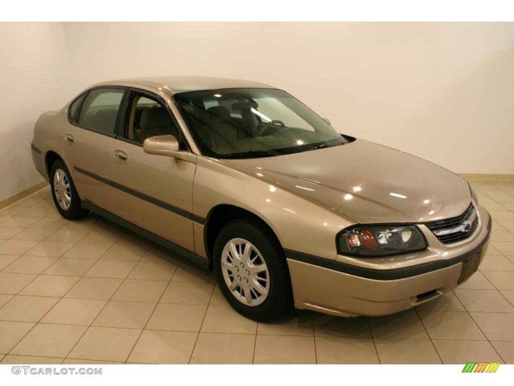 2002 sandrift metallic chevrolet impala 31851429. Cars Review. Best American Auto & Cars Review
