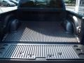 2006 Patriot Blue Pearl Dodge Ram 1500 SLT Quad Cab  photo #14