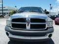 2002 Light Almond Pearl Dodge Ram 1500 ST Quad Cab  photo #8