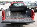 Victory Red - Silverado 1500 Classic Work Truck Regular Cab Photo No. 7