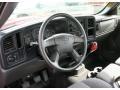 Victory Red - Silverado 1500 Classic Work Truck Regular Cab Photo No. 12