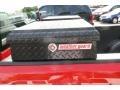 Victory Red - Silverado 1500 Classic Work Truck Regular Cab Photo No. 19