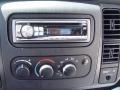 2004 Black Dodge Dakota SXT Club Cab 4x4  photo #10