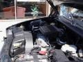 2004 Black Dodge Dakota SXT Club Cab 4x4  photo #16