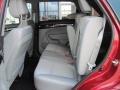 2011 Spicy Red Kia Sorento LX V6  photo #8