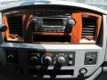 2006 Mineral Gray Metallic Dodge Ram 1500 SLT TRX Regular Cab 4x4  photo #5