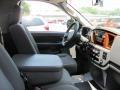 2006 Mineral Gray Metallic Dodge Ram 1500 SLT TRX Regular Cab 4x4  photo #7