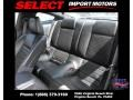 2007 Tungsten Grey Metallic Ford Mustang GT Premium Coupe  photo #16