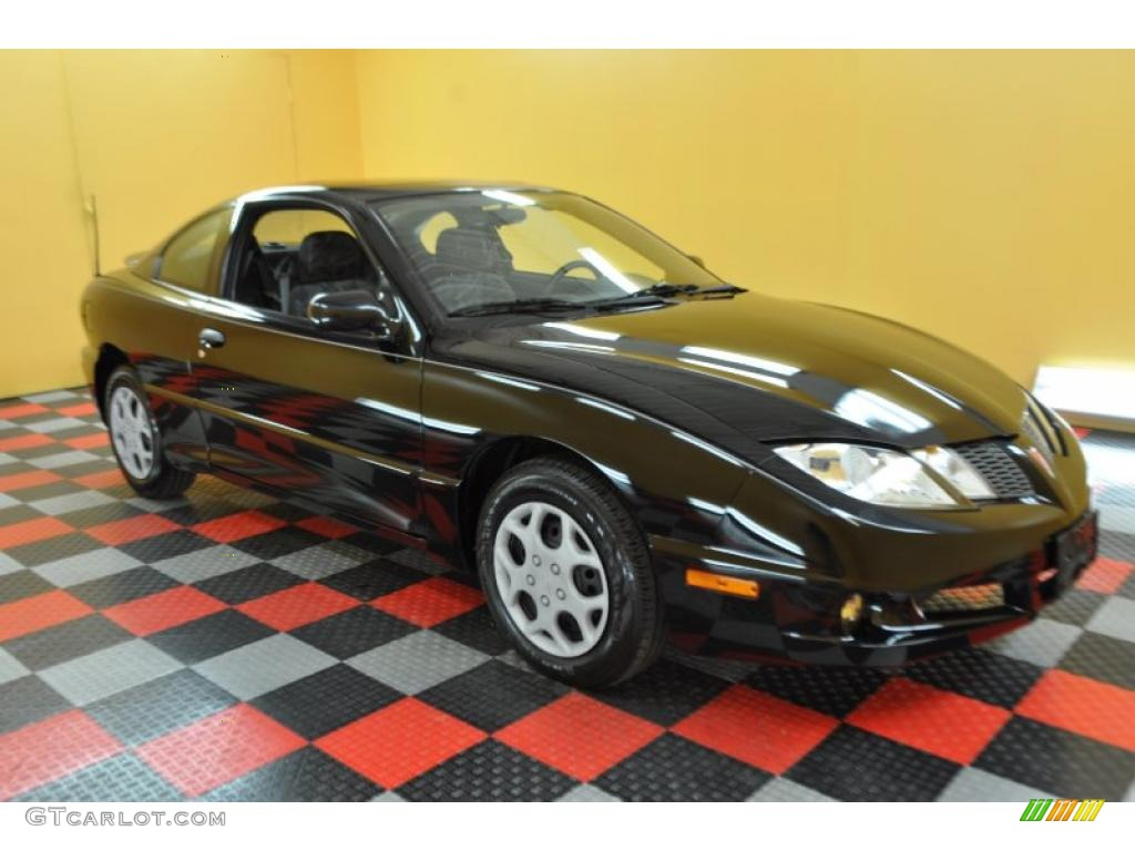 2003 black pontiac sunfire 32151228 photo 3 gtcarlot com car color galleries 2003 black pontiac sunfire 32151228 photo 3 gtcarlot com car color galleries