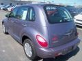 2007 Opal Gray Metallic Chrysler PT Cruiser   photo #8